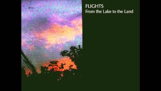 Foreign Fields - From the Lake to the Land