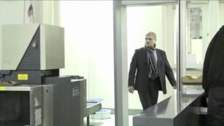 собеседование на визу в Посольстве США в Москве(, 2011-11-18T16:00:45.000Z)