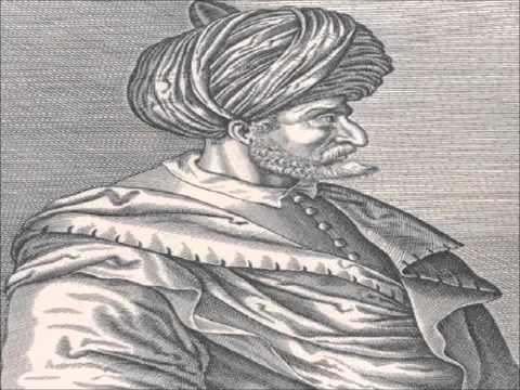 Who Is Ottoman Prince Musa Çelebi?