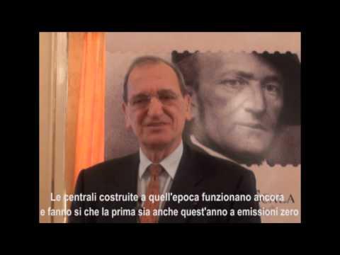 Intervista a Bruno Lescoeur, Amministratore Delegato di Edison