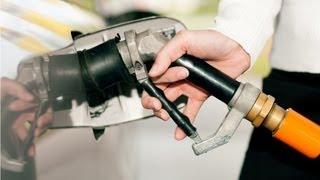 Jak jeździć samochodem z instalacją gazową - Poradnik Jazdy na LPG