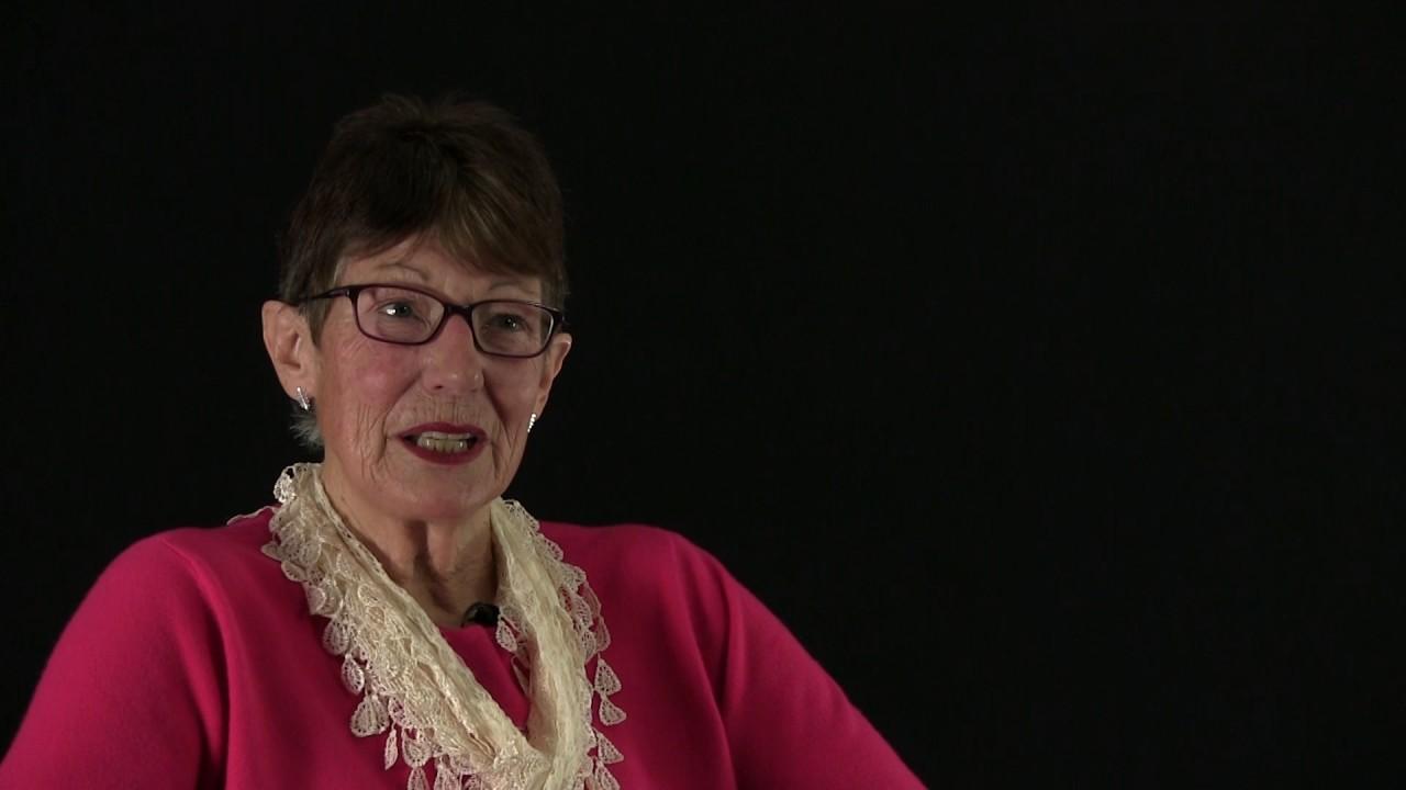 The Transgender Agenda | Posy Parker & Kay | Speakers