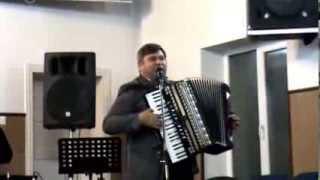 Vasile Micula - Zi de zi mergand pe cale -- Maranata Murfatlar