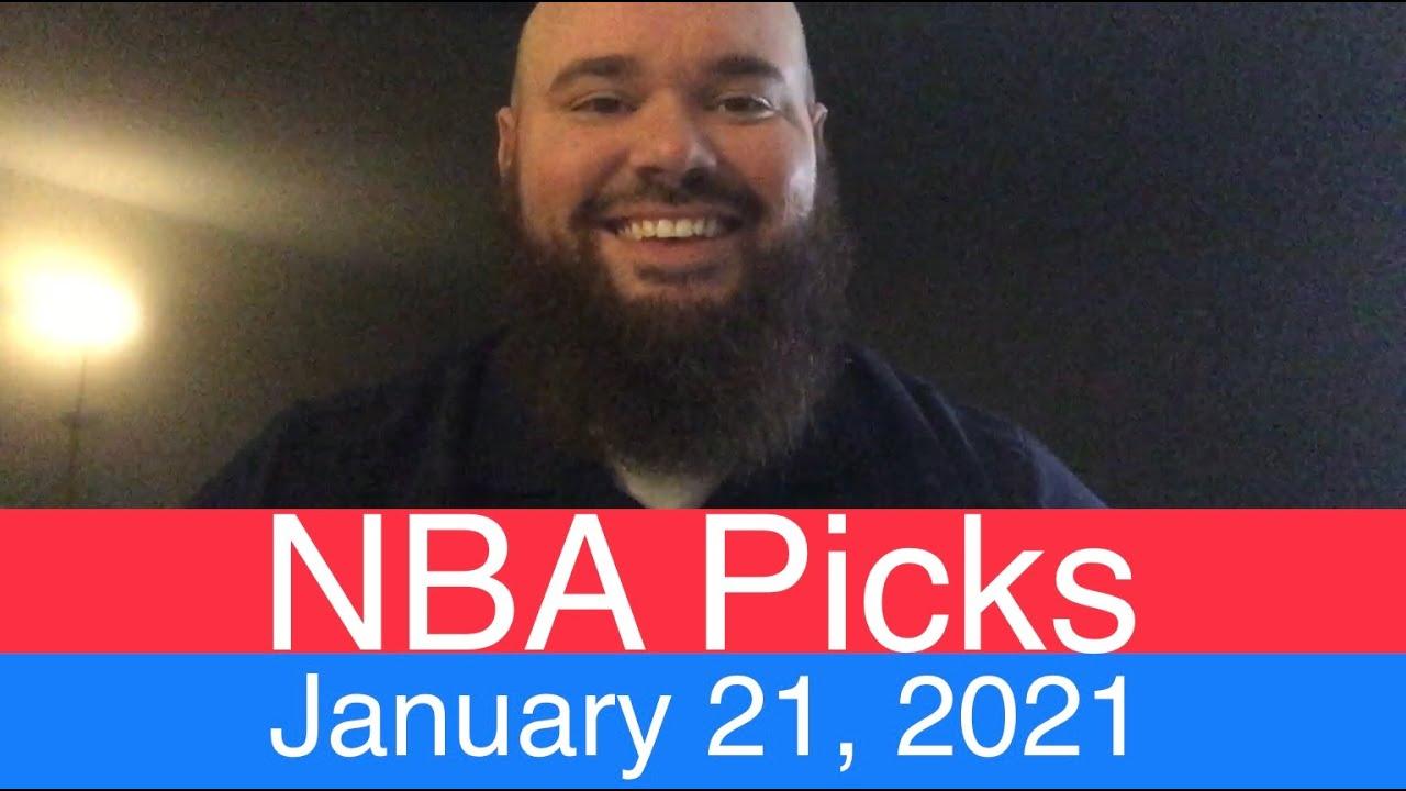 Lakers vs. Bucks odds, line, spread: 2021 NBA picks, Jan. 21 ...
