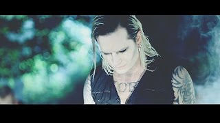 Repeat youtube video Lord Of The Lost - Six Feet Underground (official video)