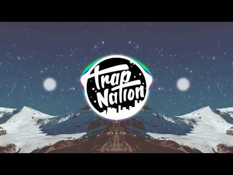 Icona Pop - Ready For The Weekend (Lexxmatiq Remix)