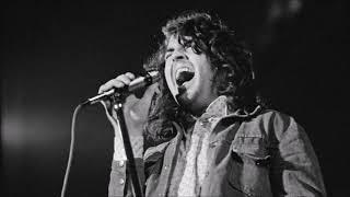 Deep Purple - Into The Fire (BBC Session)