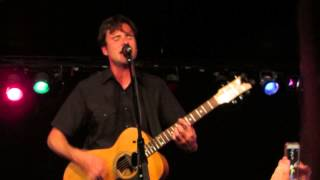 Jim Adkins - Cut (Jimmy Eat World song) - 06/23/15