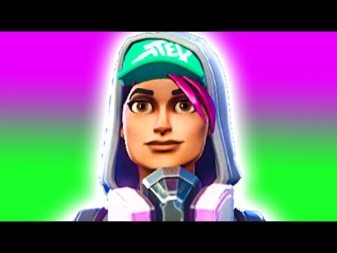 duos-with-nick-eh-30-fortnite-battle-royale-season-4-pc-gameplay-tips