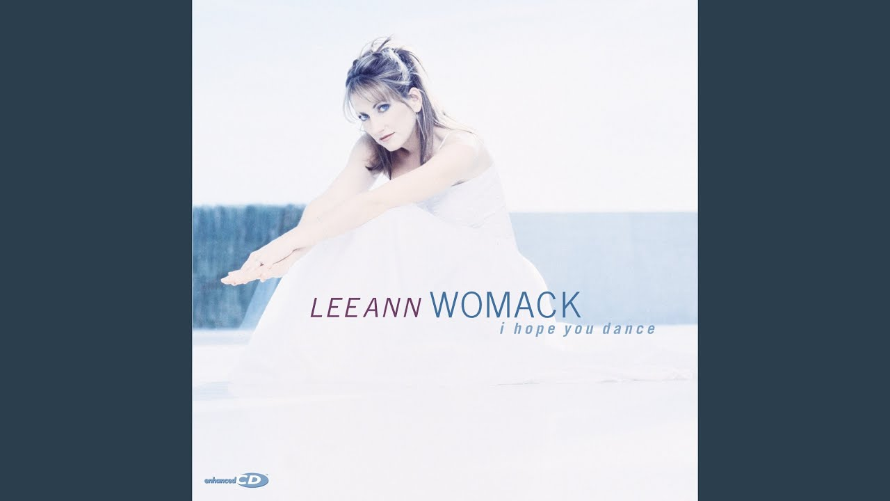 i hope you dance I hope you dance by lee ann womack ukulele tabs and chords free and guaranteed quality tablature with ukulele chord charts, transposer and auto scroller.