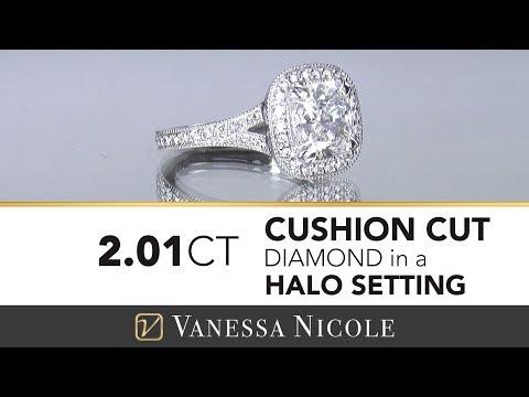 cushion-cut-halo-engagement-rings-|-antique-2-carat-cushion-cut-ring-for-naz