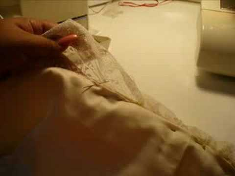 Easy quilt in a day. - YouTube : quilt in a day youtube - Adamdwight.com