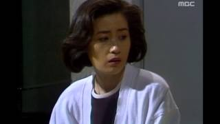 Son and Daughter, 61회, EP61, #09