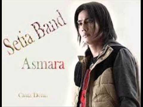 Dj Devi - Asmara (Techno Remix)