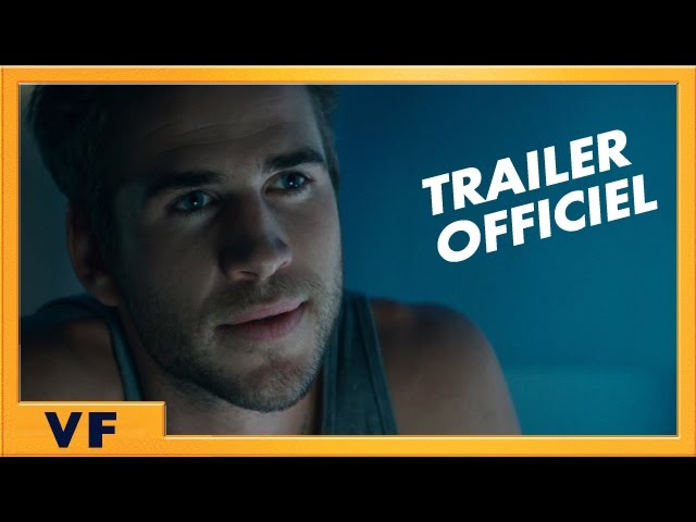 Independence Day : Resurgence - Bande annonce finale [Officielle] VF HD