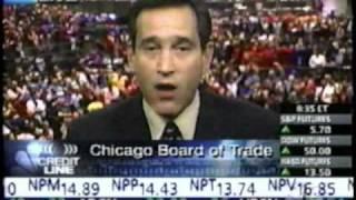 1-CNBC-911 834am.mp4  (1 of 56) September 11, 2001
