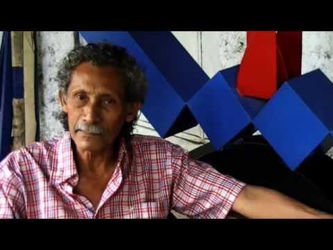RAFAEL MARTINEZ by VANproject