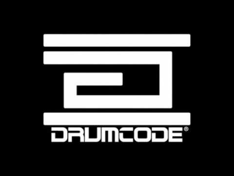 Drumcode Records Techno mix (April 2016)