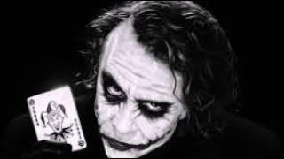 رنة الجوكر للجوال 🌟sonnerie -joker remix