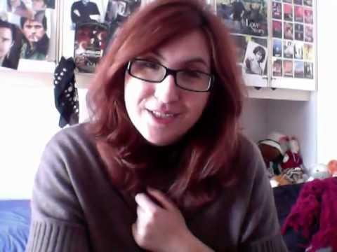 chiacchiere-su:-acquisti-letterari-e-scambi-gennaio-febbraio-2012