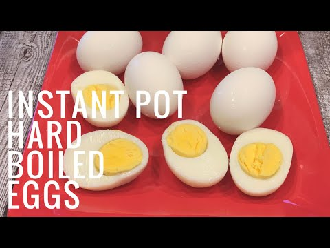 how-to-make-instant-pot-hard-boiled-eggs