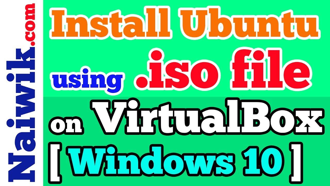 ubuntu 17 10 download iso