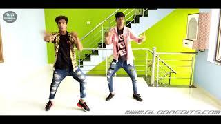 Enna Sona   Ok Jannu   Dance Choreography By AJD Dance Crew  