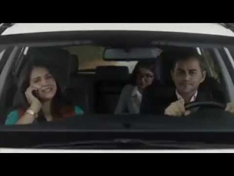 Wind Mobile South Asian TVC - M Models and Talent Agency