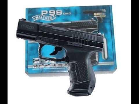 Best Bb Gun Under 20$