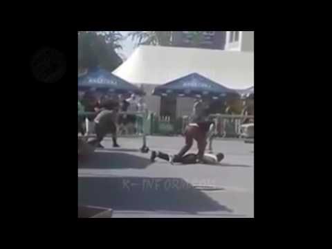 интим знакомства город нижневартовск
