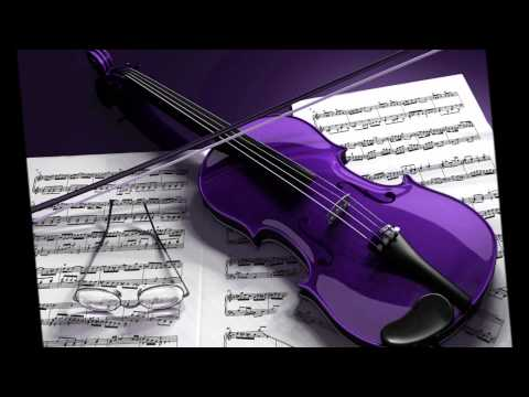 Eurovision 2012 Iceland- Greta Salome & Jonsi- Never Forget- Lyrics (HD)