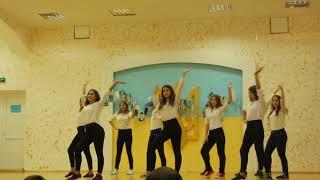 Feder Feat Alex Aiono Lordly