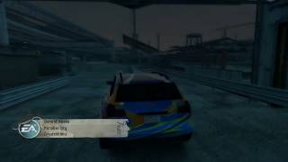 TUTORIAL: How To Play Burnout Paradise Online Multiplayer PC [2018 STILL WORKS]
