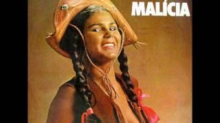 João Silva - Forró com Malícia (coletânea 1980) - Morena Praiera