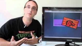 Accélération matérielle dans Firefox 4