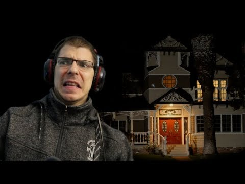 'Kuca bez kraja' Horor film (Reakcija)