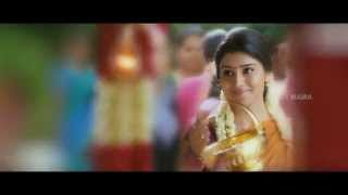 Pachai Vanna Poove Song All Star Remix From - Vai Raja Vai