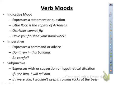English Grammar System Mind42