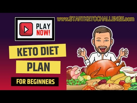 keto-diet-plan-for-beginners---what-you-need-to-know-before-you-start-keto-diet