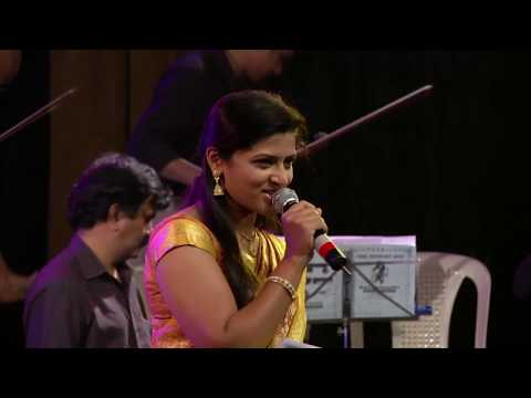 Sosca Nite | Kannada Music Show | Part 6