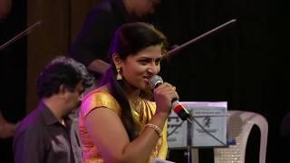 Sosca Nite | Kannada Music Show | Part 6 Mp3