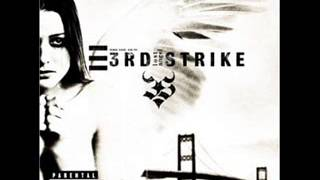 Watch 3rd Strike Breathe It Out video