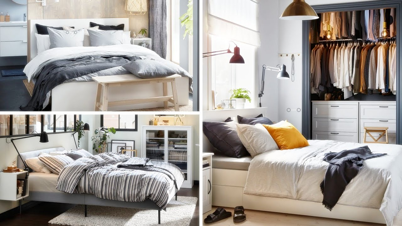 Ikea Rooms Home And Aplliances