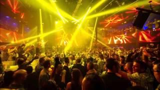 Ai Siang I Ke Pu house music dugem remix