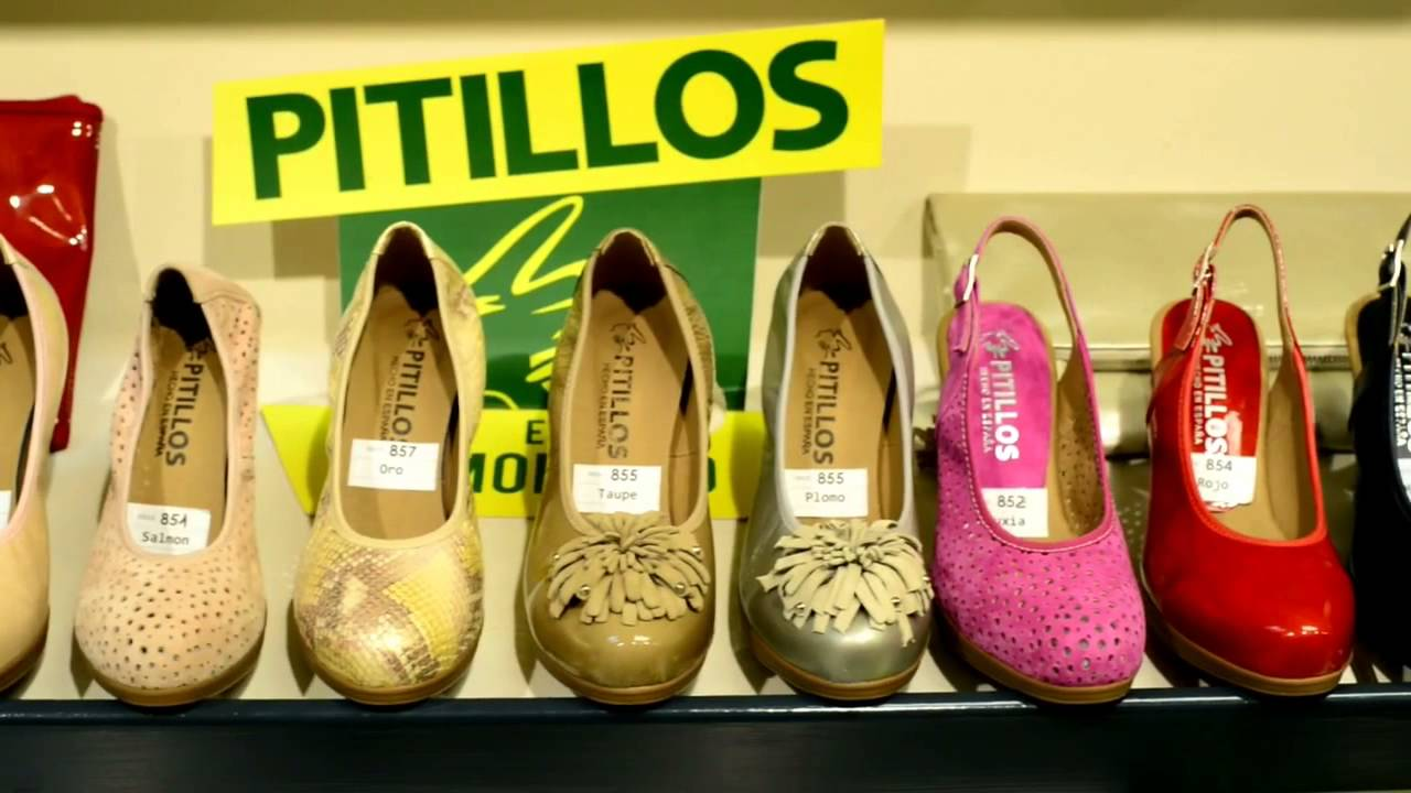2014 Pitillos Zapatos Plataforma Tacon Verano lF1K5u3TcJ