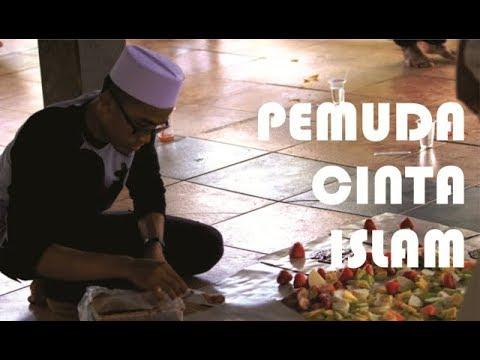 Berani Hijrah ala  PECI (PEmuda Cinta Islam) kab Bekasi