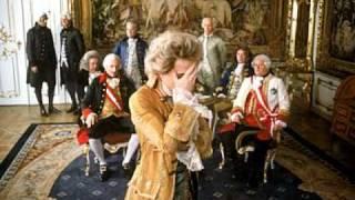 Амадей (Фільм/Саундтрек) - Моцарт: Серенада #10-Бемоль, До 361, ''Гран Партита'' - 3. Адажіо
