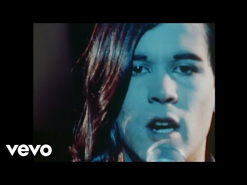 The Human League - Empire State Human