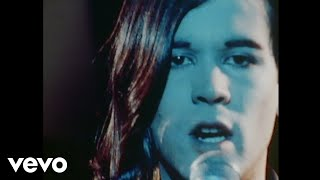 Watch Human League Empire State Human video