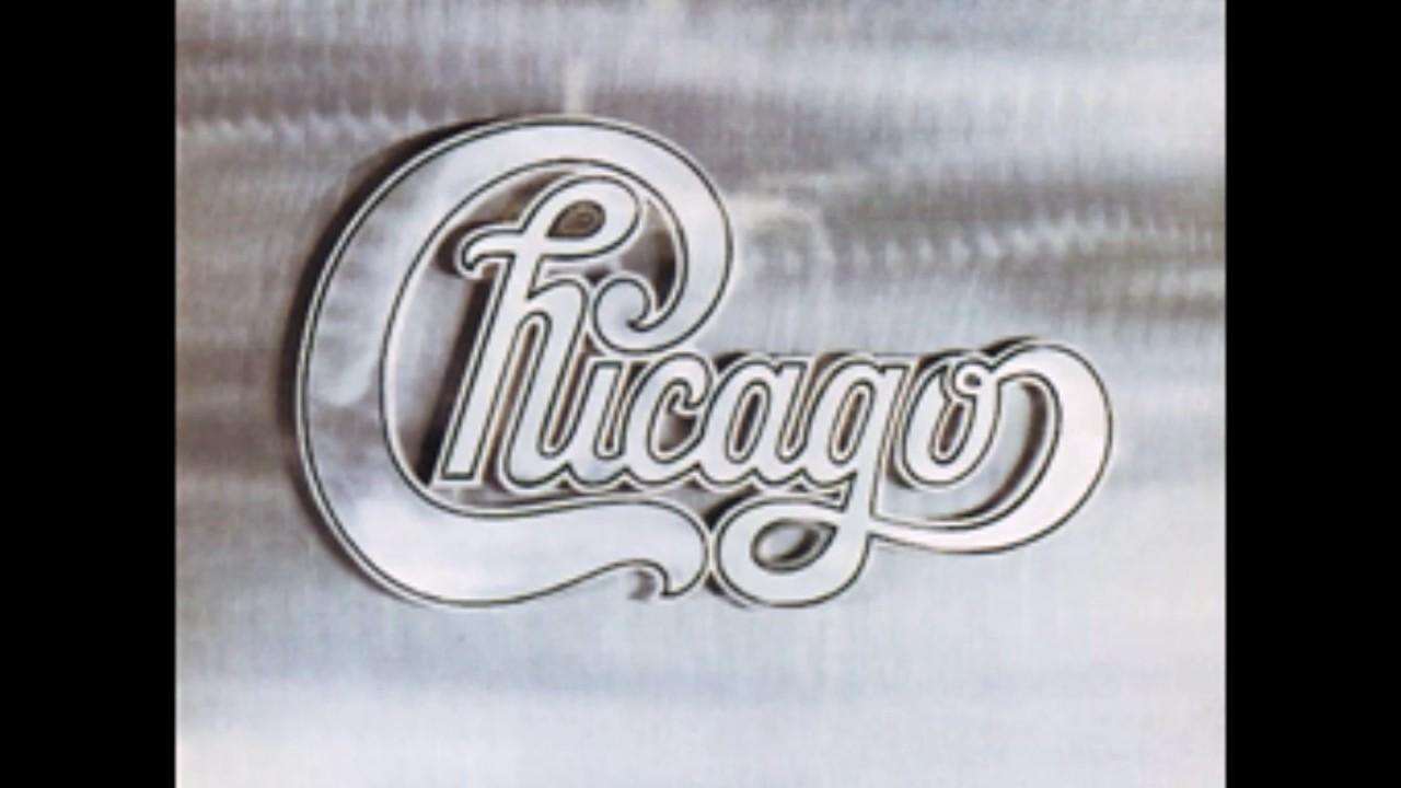 Chicago Make Me Smile 2003 Remix - YouTube